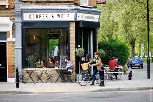 cooper-and-wolf-london